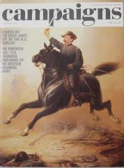 "#49 ""Hats off to the U.S. Cavalry, The History of Military Music"""