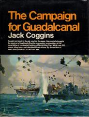 Campaign for Guadalcanal - A Battle that made History