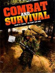 Combat and Survival Vol. 18