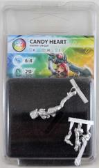 Candy Heart (Limited Edition)