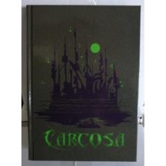 Carcosa (2nd Printing) (Expanded Edition)