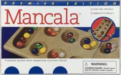Mancala (Premier Edition)
