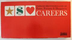 Careers (1965 Edition)
