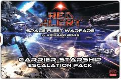 Carrier Escalation Pack