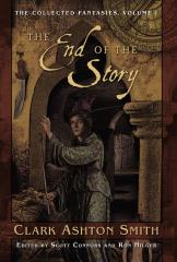 Vol. 1 - The End of the Story