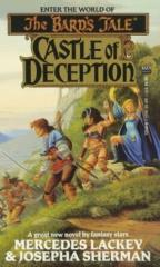 Bard's Tale - Castle of Deception
