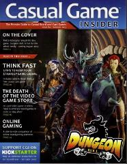 """#4 """"Royal Draft, The Death of the Video Game Store, Online Gaming"""""""