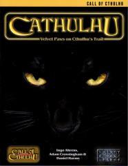 Call of Cathulhu