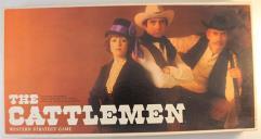 Cattlemen, The