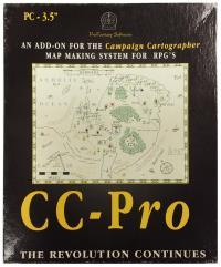 CC-Pro