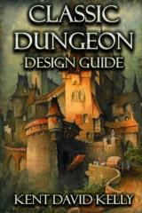 Classic Dungeon Design Guide