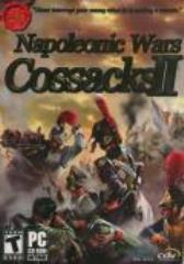 Napoleonic Wars - Cossacks II