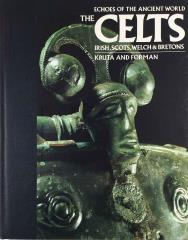Celts, The - Irish, Scots, Welch & Bretons