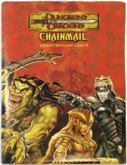 Chainmail League Play Folder