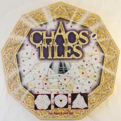 Chaos Tiles