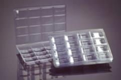 Counter Tray (10 Pack)