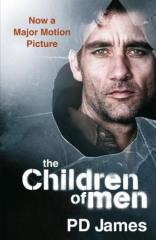 Children of Men, The