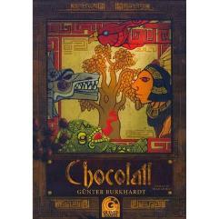 Chocolatl (Limited Edition)