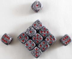 d6 16mm Granite (12)
