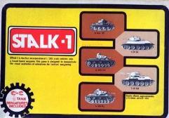 Stalk-1