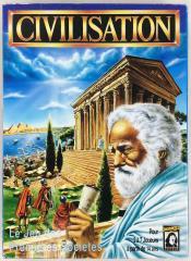 Civilization (French Edition)