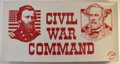 Civil War Command