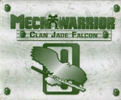 Clan Jade Falcon