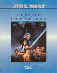 Classic Campaigns