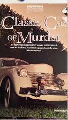Classic Case of Murder
