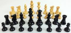 Classic Staunton Chess Set