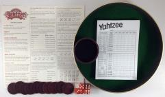 Yahtzee (40th Anniversary Collector's Edition)