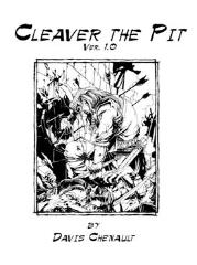 Cleaver the Pit