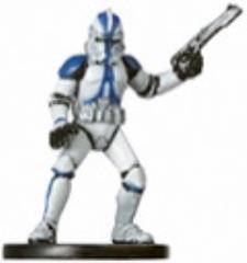 Clone Trooper #9