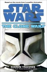 Clone Wars, The