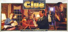 Clue (1992 Edition)