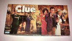 Clue (1996 Edition)