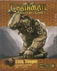 Ettin Trooper