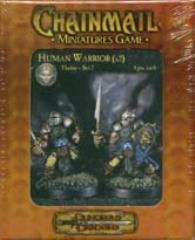 Human Warriors