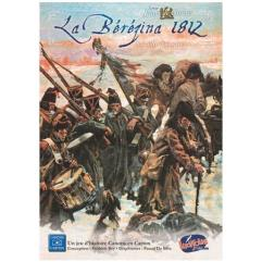 Berezina 1812, The - Battles for the Bridges