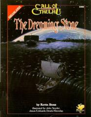 Dreaming Stone, The