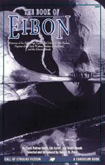 Book of Eibon, The