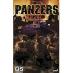 Codename - Panzers, Phase Two