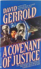 Convenant of Justice, A