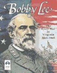 Bobby Lee (1st Edition)