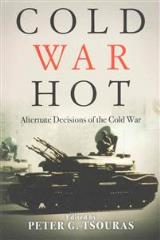 Cold War Hot