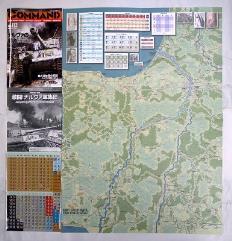 #112 w/Army Group Narva