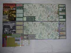 #115 w/Operation Market Garden