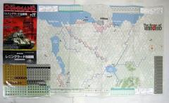 #117 w/The Siege of Leningrad 1941-44