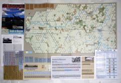 #138 w/Battle of Mtsensk