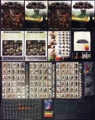 Conan Board Game (Kickstarter Edition)